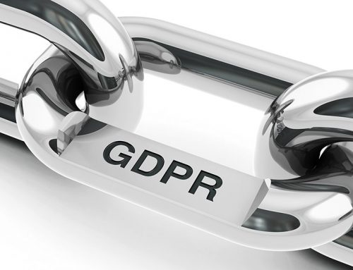 What Is GDPR and How to Make Your Website GDPR Compliant