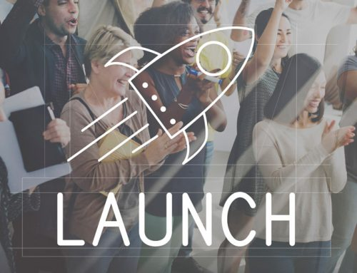 How to Launch and Promote a Mobile App