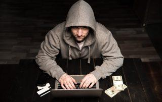 Website Security Hacker