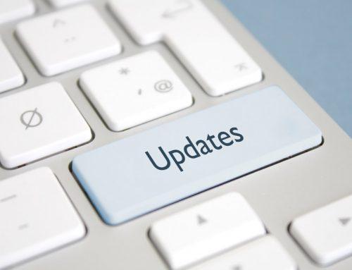 WordPress 5.5 Auto-Updates – Are They Good?